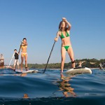 SUP-Surf-Beach-front-Accommodations-Punta-Mita