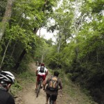 Great-Trails-Near-Punta-Mita